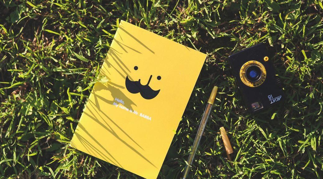 notebook-791281_1920