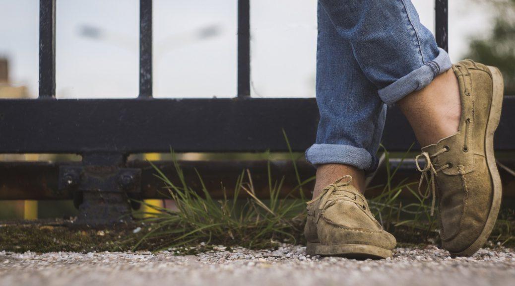 shoes-690686_1280