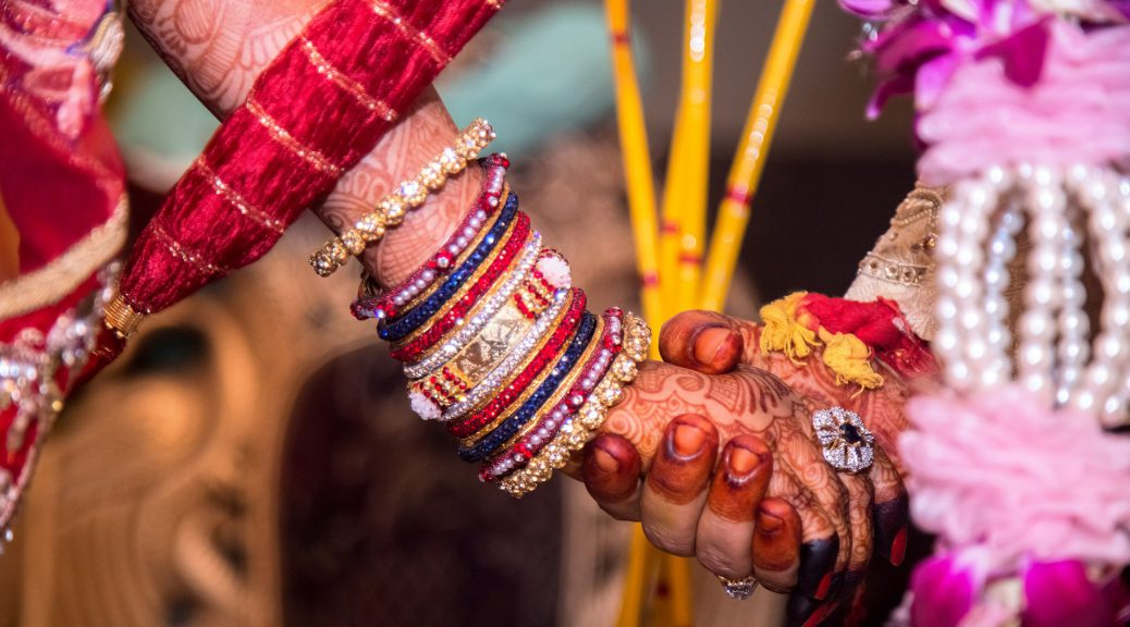ceremony-1404640_1920
